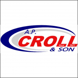 A.P. Croll & Son, Inc.